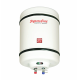 Signora Care SC-SWH-2507 15 Litre Storage Water Heater Price