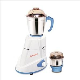 SignoraCare Eco Super 550 W Mixer Grinder Price