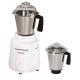 SignoraCare Inov 1400 W Mixer Grinder Price