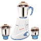 SignoraCare Maxima 750 W Mixer Grinder Price