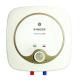 Singer Aqua Calda DX 25 Litre Storage Water Geyser price in India