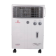 Singer Aviator 20 Litres Personal Air Cooler Price
