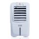 Singer Aviator Mini 10 Litres Personal Air Cooler price in India