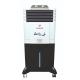 Singer Aviator Senior 50 Litres Air Cooler price in India