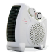 Singer HeatBlow Fan Room Heater price in India