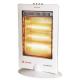 Singer Heatmax Plus Halogen Room Heater price in India