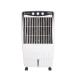 Singer Liberty Supreme DX 85 Litre Desert Cooler Price