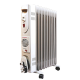 Singer OFR 9 Oil Filled Room Heater price in India