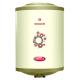 Singer Vesta Plus 25 Litre Storage Water Geyser Price