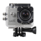SJCAM SJ4000 Sports and Action Camera Price