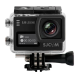 SJCAM SJ6 Legend Sports and Action Camera Price