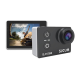 SJCAM SJ7 Star Sports and Action Camera Price