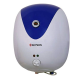 Skyson Hotstar Pro 15 Litre Storage Water Heater Price