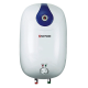 Skyson Hotstar Pro 25 Litre Storage Water Heater Price