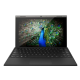 Smartron t.book flex T1223 2 in 1 Laptop Price