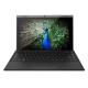 Smartron t.book flex T1224 2 in 1 Laptop Price