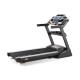 Sole Fitness F85 Treadmill price in India