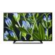 Sony 32R202G 32 Inch HD Ready LED Television Price