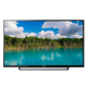Sony 40R352F 40 Inch Full HD Smart LED Television price in India