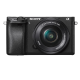 Sony A6300 Mirrorless Camera price in India