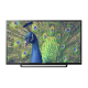 Sony Bravia KLV-40R352E 40 Inch Full HD LED Television price in India