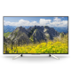 Sony Bravia KD-43X7500F 43 Inch 4K Ultra HD Smart LED Television price in India