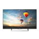 Sony Bravia KD-43X8200E 43 Inch 4K Ultra HD LED Television Price