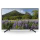 Sony Bravia KD-55X7002F 55 Inch 4K Ultra HD Smart LED Television Price