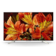 Sony Bravia KD-55X8500F 55 Inch 4K Ultra HD Smart LED Television price in India