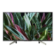 Sony Bravia KDL-43W800G 43 Inch Full HD Smart Android LED Television price in India