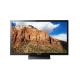 Sony Bravia KLV 22P422C 22 Inch Full HD LED Television Price
