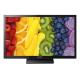 Sony Bravia KLV-24P413D 24 Inch WXGA LED Television Price