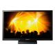 Sony Bravia KLV 24P423D 24 Inch WXGA LED Television price in India