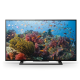 Sony Bravia KLV-32R202F 32 Inch HD Ready LED Television Price