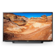 Sony Bravia KLV-32R302F 32 Inch HD Ready LED Television price in India