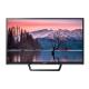 Sony Bravia KLV-32R422E 32 Inch HD Ready LED Television Price