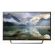 Sony Bravia KLV-32W622E 32 Inch HD Ready Smart LED Television Price