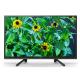 Sony Bravia KLV-32W622G 32 Inch HD Ready Smart LED Television Price