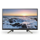 Sony Bravia KLV-32W672F 32 Inch Full HD Smart LED Television Price