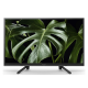 Sony Bravia KLV-32W672G 32 Inch Full HD Smart LED Television Price