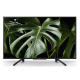 Sony Bravia KLV-43W672G 43 Inch Full HD Smart LED Television Price