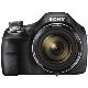 Sony DSC H400 Camera price in India
