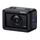 Sony DSC-RX0 Compact Camera price in India