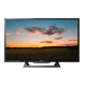 Sony KLV 32R412D 32 Inch HD Ready LED Television price in India