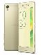 Sony Xperia XA Dual Price