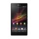 Sony Xperia Z Price