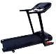 Stag AR 210 IWM Motorized Treadmill price in India