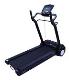 Stag T1.65 IWM Motorised Treadmill price in India