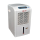 Sujay SDH-50 Portable Room Air Purifier price in India