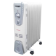 Sunflame SF 951N Oil Filled Room Heater price in India
